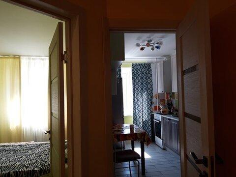 Продается 3-х комнатная квартира в спальном районе - Фото 2