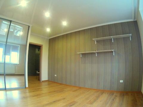 2-комнатная квартира на Тихорецкой - Фото 3