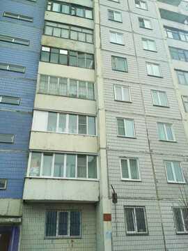 2-к квартира, ул. Гущина, 163 - Фото 1