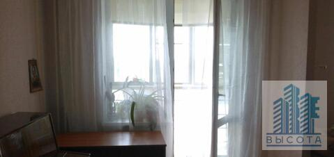 Аренда квартиры, Екатеринбург, Ул. Профсоюзная - Фото 5