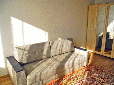 Сняты 1 квартира 9 января13246 - Фото 4