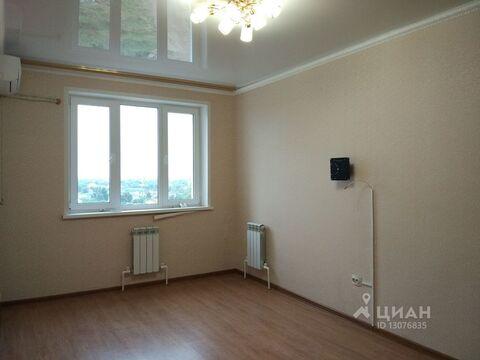Продажа квартиры, Астрахань, Ул. Молдавская - Фото 2
