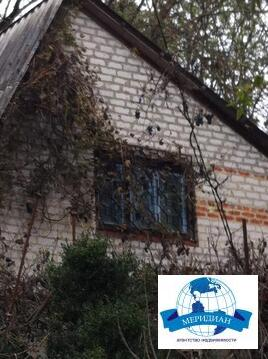 Дом дачный ДНТ Садовод - Фото 1