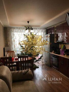 Продажа квартиры, Артем, Ул. Ульяновская - Фото 1