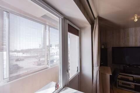 Квартира с видом на залив - Фото 2