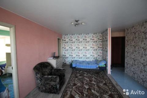 2-к квартира, 42.5 м, 2/5 эт. - Фото 2