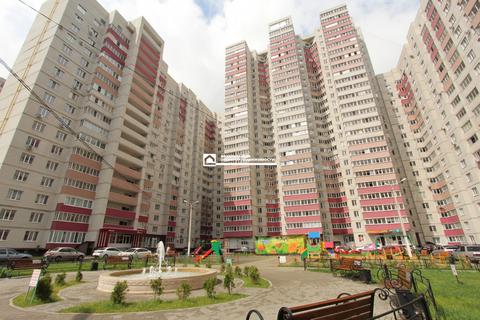Продажа офиса, Воронеж, Олимпийский бульвар - Фото 1