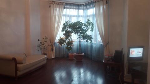 Продам просторную квартиру 75м - Фото 1