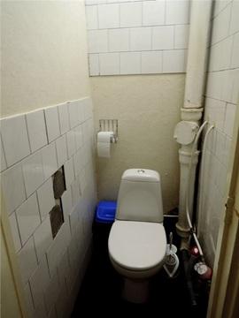 Большая 2-х комнатная квартира в хорошем районе - Фото 5