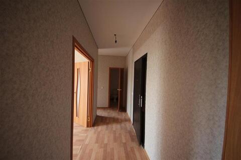 Улица Коммунальная 8/7 корп.2; 2-комнатная квартира стоимостью . - Фото 5