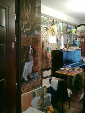 Продаётся комната В петербурге - Фото 3