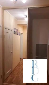 Аренда квартиры, Люберцы, Люберецкий район, Калинина п. - Фото 1