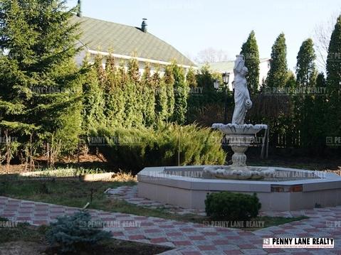 Аренда дома, Мытищи, Мытищинский район - Фото 3