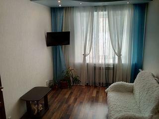 Аренда квартиры посуточно, Йошкар-Ола, Улица Яна Крастыня - Фото 1