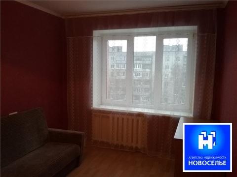 Сдаётся 3-к квартира на ул. Крупской в Московском районе - Фото 4