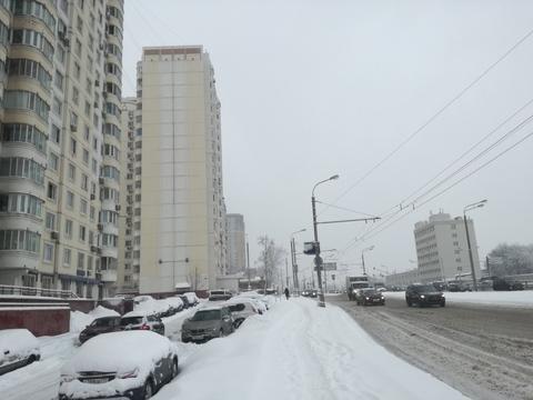 Сдается салон красоты 110м м.Чертановская - Фото 2