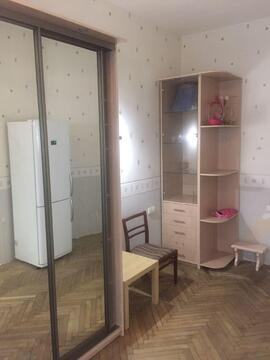 Хорошая комната в исторической части Петербурга. - Фото 5