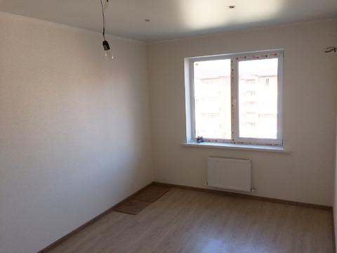 Продам 1 комнатную квартиру в г. Краснодар (район трц Мега Адыгея) - Фото 4