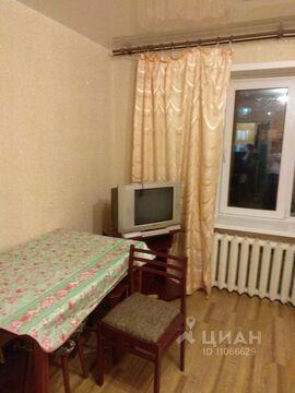 Аренда квартиры, Пенза, Ул. Ульяновская - Фото 1