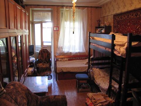 Продам уютную 3-х комнатную квартиру не далеко от метро Войковская - Фото 5