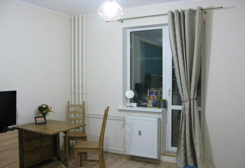 Продажа квартиры, Мурино, Всеволожский район, Охтинская аллея - Фото 4