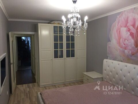 Продажа квартиры, м. Балтийская, Ул. Шкапина - Фото 2