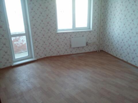 Продам 3-комн ул.Ленинского Комсомола 37, площадью 84 кв.м, на 9 эта - Фото 3