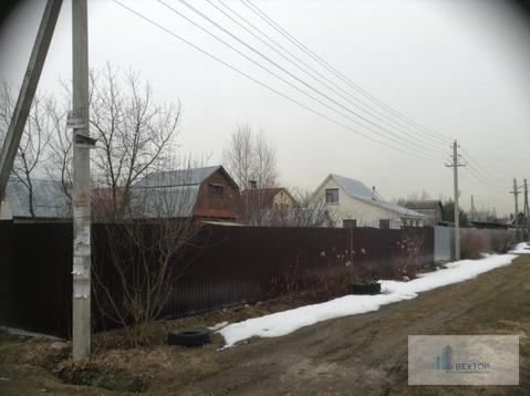 Прдается дача в Щелковском районе СНТ Шанс - Фото 3