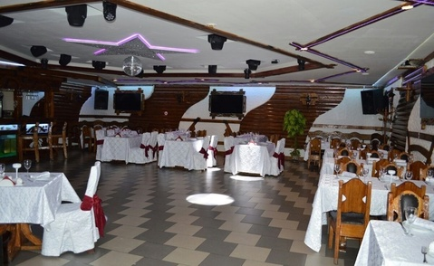 Ресторан 330 м2 в аренду на Ярославском шоссе 144 - Фото 3
