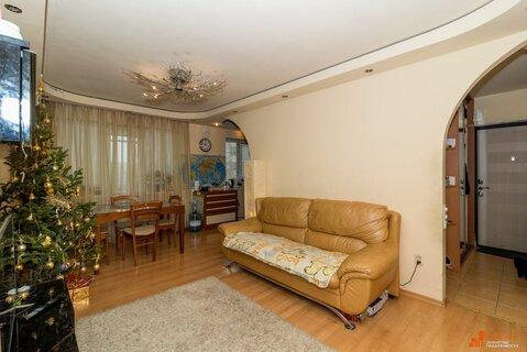 Продажа квартиры, Уфа, Ул. Революционная - Фото 3