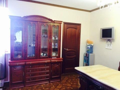 Продам дом, ул. Астраханская - Фото 4