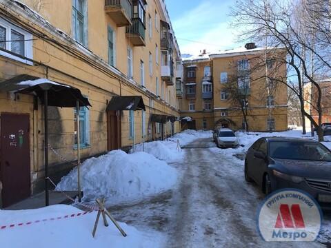 Квартира, ул. Победы, д.6 - Фото 4