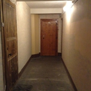 Продам однокомнатную (1-комн.) квартиру, Науки пр-кт, 24, Санкт-Пет. - Фото 4