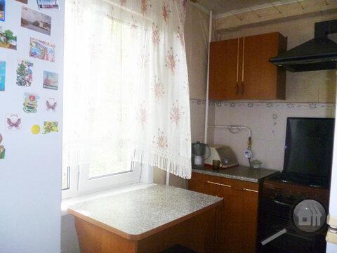 Продается 3-комнатная квартира, пр. Победы - Фото 5