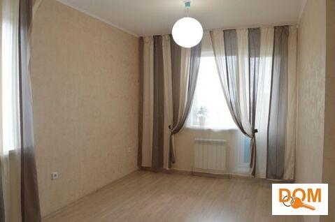 Продажа квартиры, Новосибирск, м. Площадь Маркса, Ул. Беловежская - Фото 1