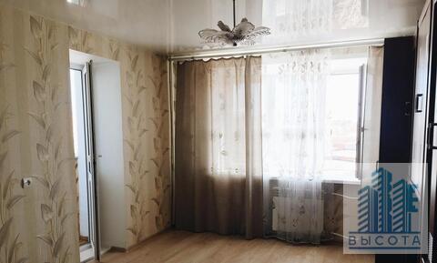 Аренда квартиры, Екатеринбург, Тракт. Сибирский - Фото 2