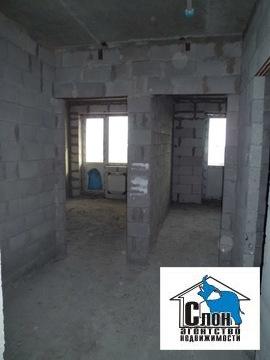 Продаю 1 комн.квартиру на ул.Тухачевского,42а в новом доме - Фото 2