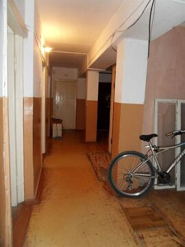 Продажа комнаты, Евпатория, Ул. Некрасова - Фото 3