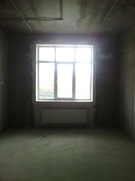Продаётся многофункциональное помещение 282 кв.м. в 14-м микрорайоне - Фото 5