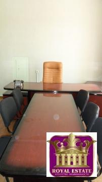 Сдам в аренду помещение свободного назначения 300 м2 в центре - Фото 4