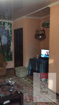 Квартира с евроремонтом рядом со школой и лесом - Фото 3