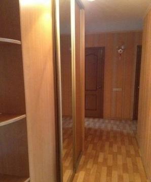 2-к квартира Авангардная, 187 - Фото 3