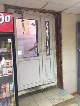 Сдам нежилое помещение с отдельным входом на улице Северная - Фото 5