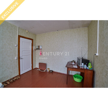 Продажа комнаты 17.7 кв.м. На 4/5 на ул. Щорса 2 кв.6 - Фото 5