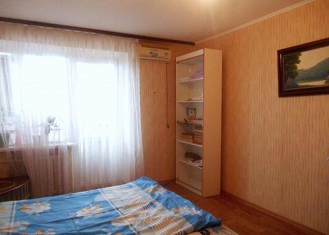Продается квартира г Краснодар, ул Промышленная, д 34 - Фото 1