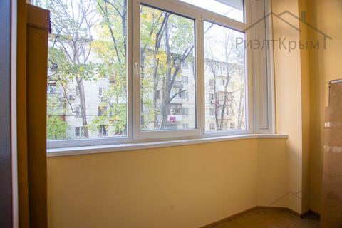 Аренда квартиры, Симферополь, Смежный пер. - Фото 5