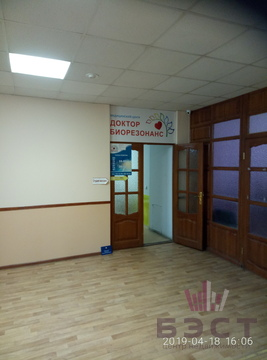 Коммерческая недвижимость, ул. Фрунзе, д.50 - Фото 2