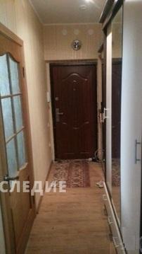 Продается 2-к квартира Речная - Фото 4