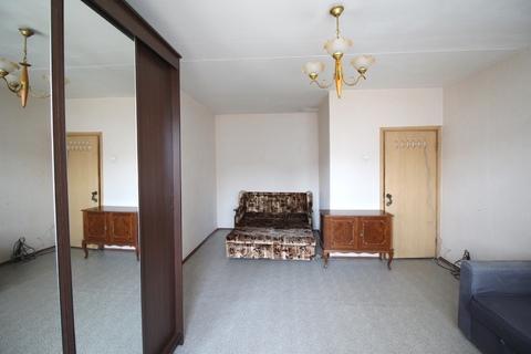 Аренда квартиры в Измайлово - Фото 2