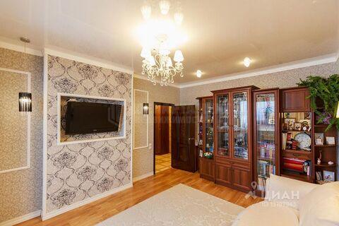Продажа квартиры, Астрахань, Площадь Карла Маркса - Фото 2